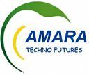 Amara Techno Futures on 10Hostings