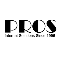 PROS Top Rated Company on 10Hostings
