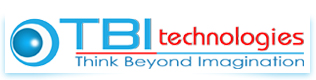 TBI Technologies Top Rated Company on 10Hostings