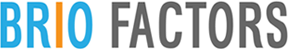 Brio Factors Technologies