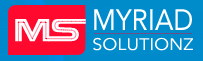 MYRIAD SOLUTIONZ Top Rated Company on 10Hostings