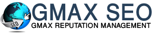 GMAX SEO Top Rated Company on 10Hostings