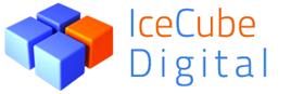 Icecube Digital Top Rated Company on 10Hostings