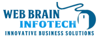 Web Brain InfoTech Top Rated Company on 10Hostings