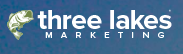 Three Lakes Marketing LLC Top Rated Company on 10Hostings