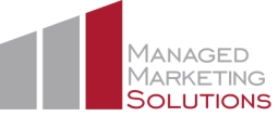 Managed Marketing Solutions Top Rated Company on 10Hostings