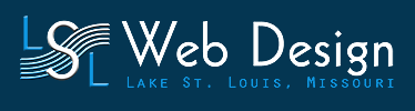 Lake St. Louis Web Design. Top Rated Company on 10Hostings