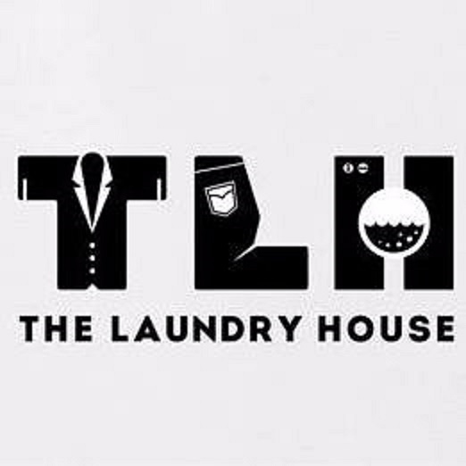 The Laundry House on 10Hostings