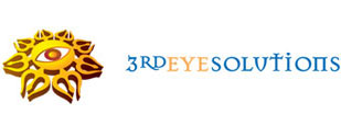 3rd Eye Solutions Ltd