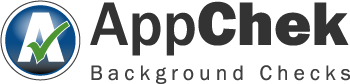 AppChek Background Checks Top Rated Company on 10Hostings