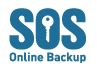 SOS Online Backup Top Rated Company on 10Hostings