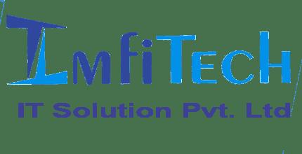 Imfitech IT Solution Pvt. Ltd. on 10Hostings