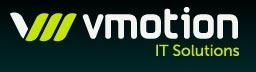 V Motion IT Solutions on 10Hostings