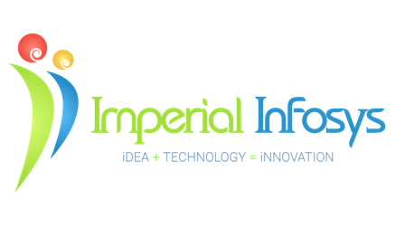 Imperial Infosys Top Rated Company on 10Hostings