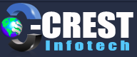 Crest Infotech Top Rated Company on 10Hostings