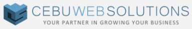 Cebu Web Solutions Top Rated Company on 10Hostings