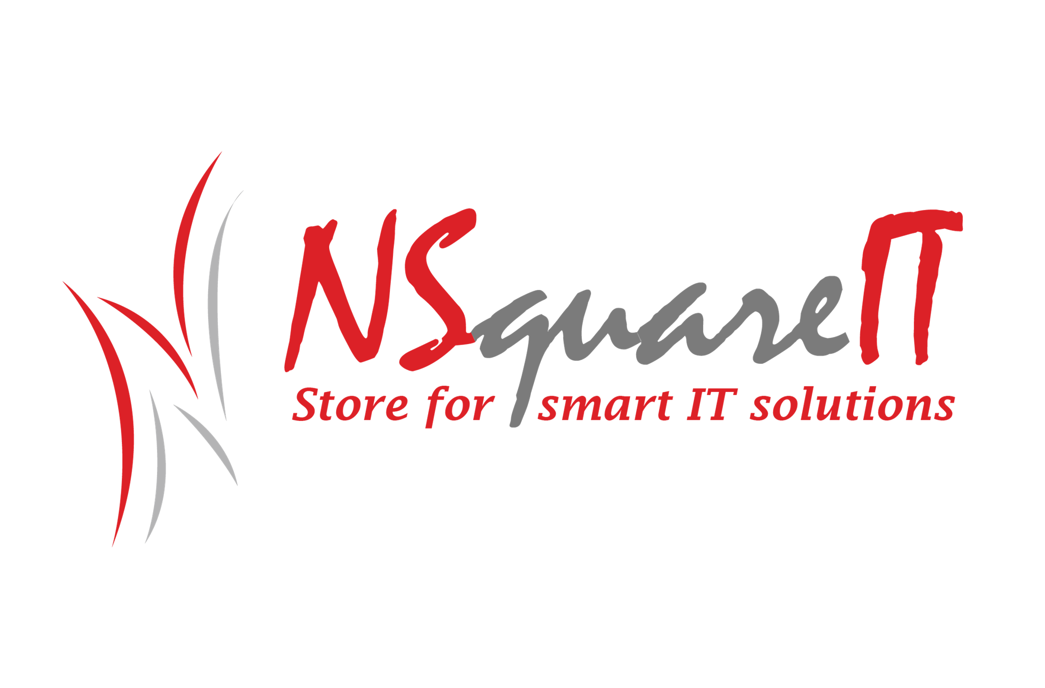 NsquareIT on 10Hostings