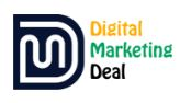 Digital Marketing Deal Top Rated Company on 10Hostings