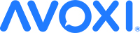 AVOXI Top Rated Company on 10Hostings