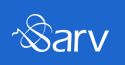 Sarv Top Rated Company on 10Hostings