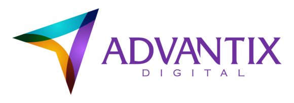 Advantix Digital Top Rated Company on 10Hostings