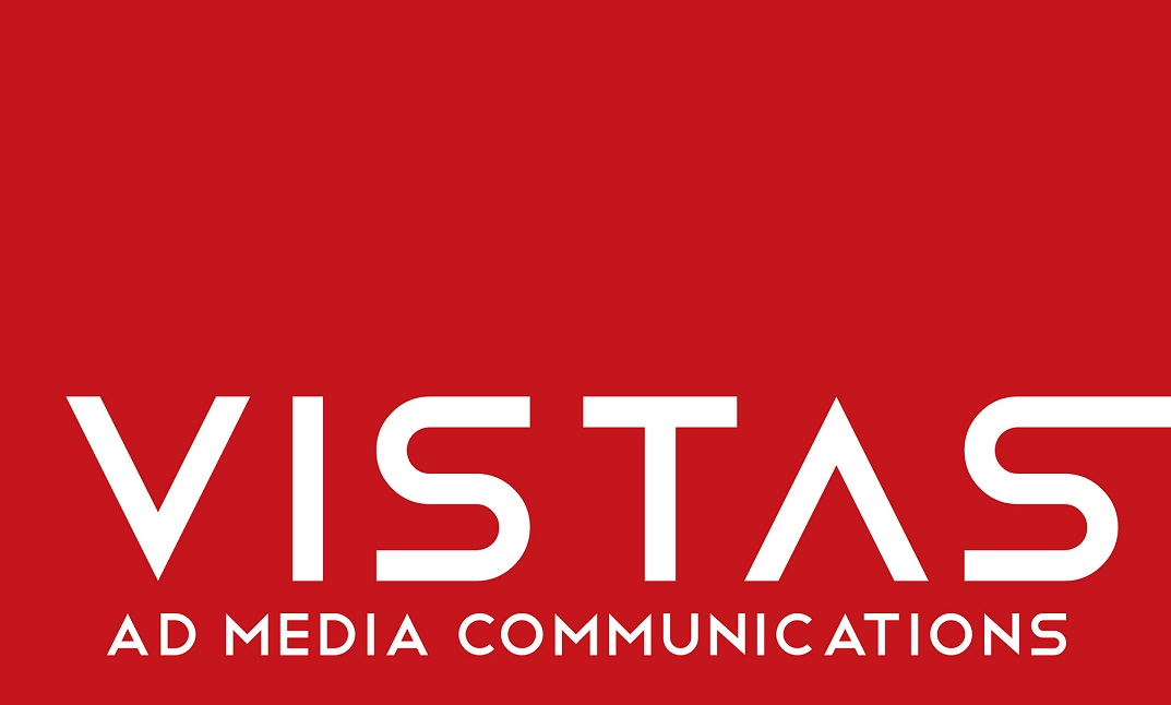 Vistas AD Media Communications on 10Hostings