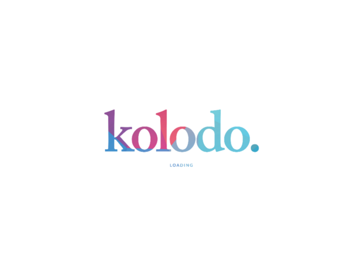 Kolodo™ Ltd. on 10Hostings