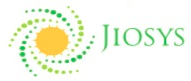 Jiosys Technologies Top Rated Company on 10Hostings