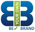 BYOB Global Top Rated Company on 10Hostings