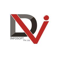 DV Infosoft Pvt Ltd on 10Hostings