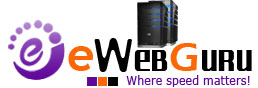 E Web Guru Top Rated Company on 10Hostings