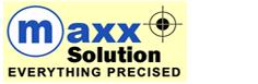 Maxx Solution