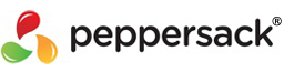 Peppersack Top Rated Company on 10Hostings