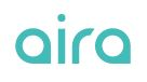 Aira Top Rated Company on 10Hostings