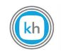 Kithappens Top Rated Company on 10Hostings