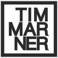 Tim Marner Creative Agency Top Rated Company on 10Hostings