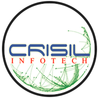Crisil Infotech Top Rated Company on 10Hostings