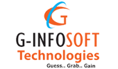 G-Infosoft Technologies Top Rated Company on 10Hostings