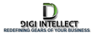 Digi Intellect Top Rated Company on 10Hostings
