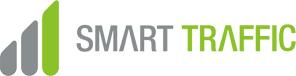 Smart Traffic Ltd