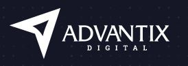 Advantix Internet Marketing