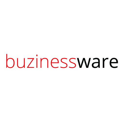 Buzinessware Top Rated Company on 10Hostings
