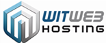 Wit Web Top Rated Company on 10Hostings