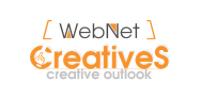WebNet Creatives