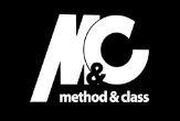 Method & Class Top Rated Company on 10Hostings