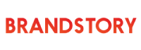 BrandStory Top Rated Company on 10Hostings