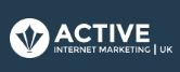 Active Internet Marketing Top Rated Company on 10Hostings