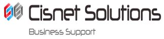 Cisnet Solutions Top Rated Company on 10Hostings