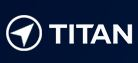 Titan Top Rated Company on 10Hostings