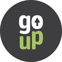 Go Up Ltd Top Rated Company on 10Hostings